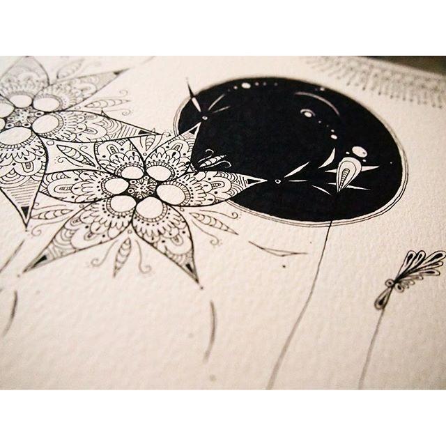 .name/いりぐち@akira9093 .#akirart#art#akira#akirayamane#painterakira#japanesepainter#drow#paint#lineart#new#artwork#feel#world#picture#instaart#artist#表現#画家#山根亮#画家山根亮#線画#世界#絵#描く#作品#想い#届け#日本