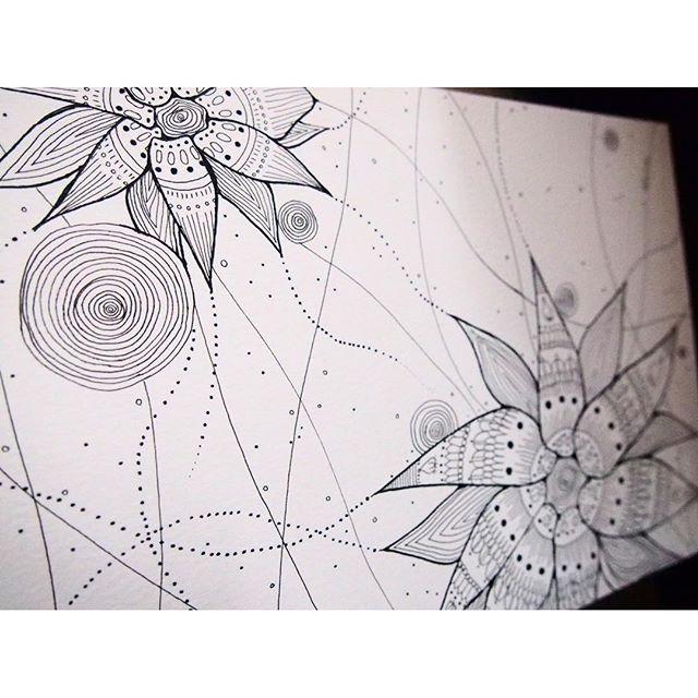 風をよむ/山根亮、#akirart#art#akira#akirayamane#painterakira#japanesepainter#drow#paint#lineart#new#artwork#feel#world#picture#instaart#artist#表現#画家#山根亮#画家山根亮#線画#世界#絵#描く#作品#想い#届け#日本