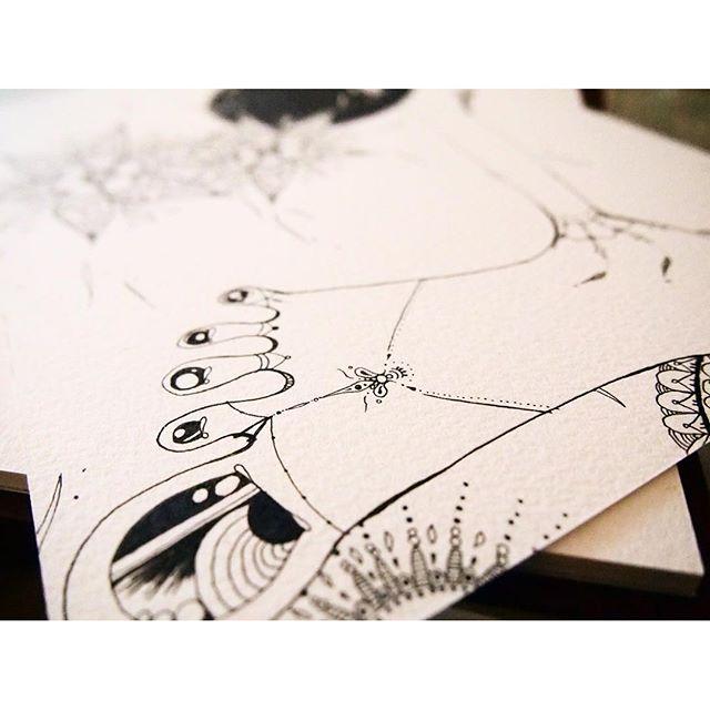 .name/いりぐち山根亮.#akirart#art#akira#akirayamane#painterakira#japanesepainter#drow#paint#lineart#new#artwork#feel#world#picture#instaart#artist#表現#画家#山根亮#画家山根亮#線画#世界#絵#描く#作品#想い#届け#日本
