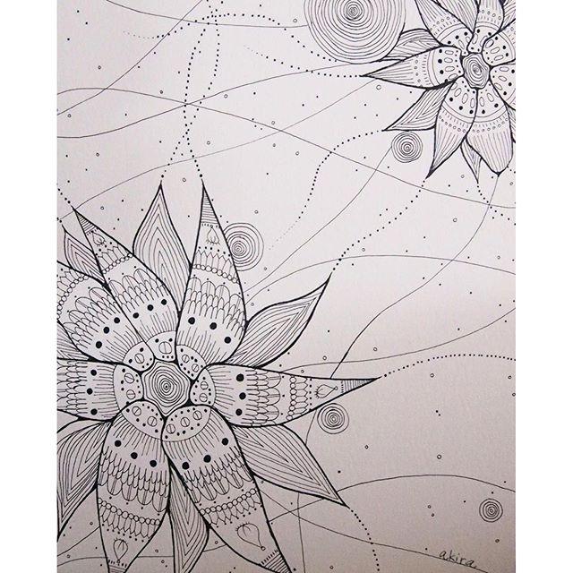 .name/風をよむ風を感じる流れを感じるいろいろ感じる感じることの大切さakira yamane/ @akira9093 .#akirart#art#akira#akirayamane#painterakira#japanesepainter#drow#paint#lineart#new#artwork#feel#world#picture#instaart#artist#表現#画家#山根亮#画家山根亮#線画#世界#絵#描く#作品#想い#届け#日本