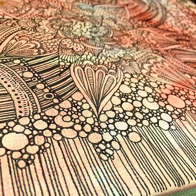 あふれだす、#art#akirart#akira#painter#paint#drow#artist#artwork#happy#job#myart#japaneseartist#japan#山根亮#画家#絵#アート依頼#アート#芸術#描く#作品#想い#届け#日本#線画