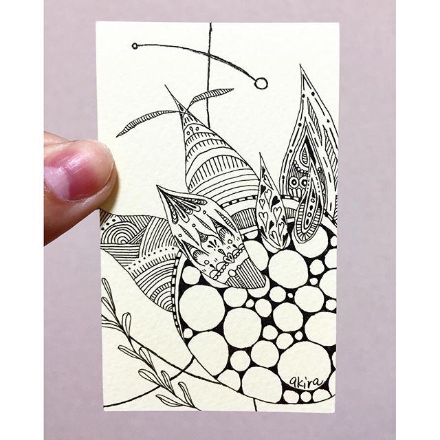 わくわくセンサー#art#akirart#akira#painter#paint#drow#artist#artwork#happy#job#myart#japaneseartist#japan#山根亮#画家#絵#アート依頼#アート#芸術#描く#作品#想い#届け#日本#線画