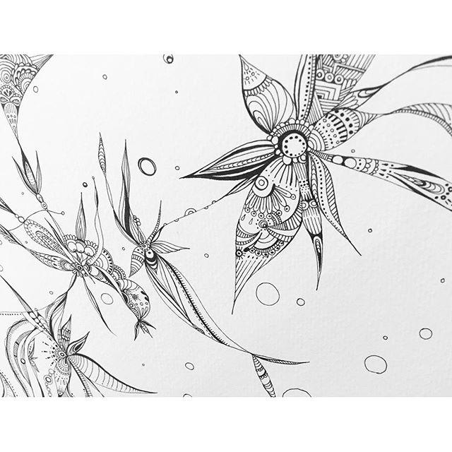 #art#akirart#akira#painter#paint#drow#artist#artwork#happy#job#myart#japaneseartist#japan#山根亮#画家#絵#アート依頼#アート#芸術#描く#作品#想い#届け#日本#線画