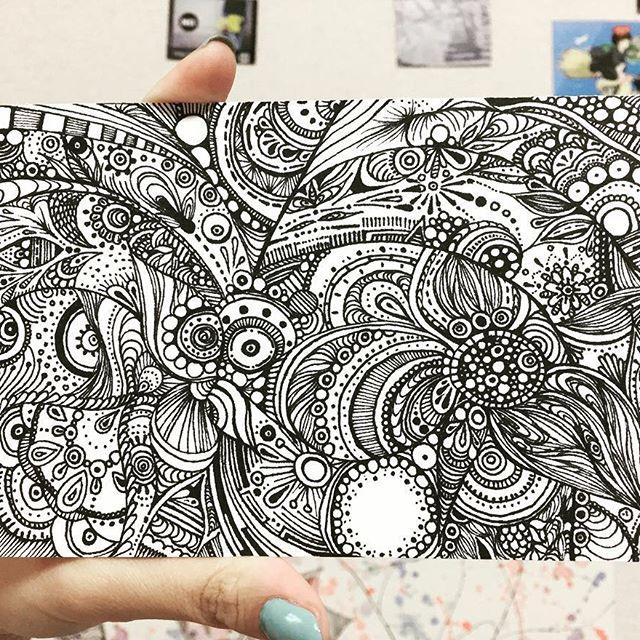 new title .. 未来 / futuresize .. postcard¥ 10.000 (送料、額装、別).なにもならないかのような今が、未来へ繋がり、いつか花を開く時が来るそんな想いを込めた、新作....#art#akirart#akira#painter#paint#drow#artist#artwork#happy#job#myart#japaneseartist#japan#山根亮#画家#絵#アート依頼#アート#芸術#描く#作品#想い#届け#日本#線画