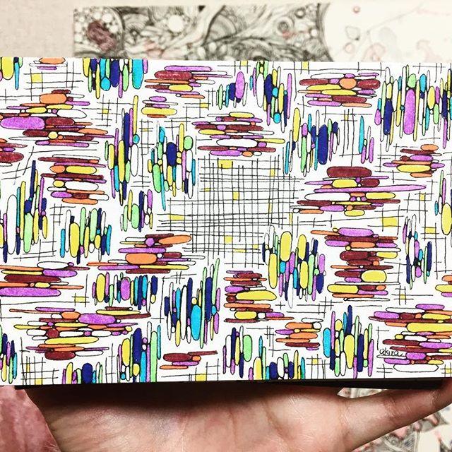 集合size : postcard¥10.000.集まることではじまる