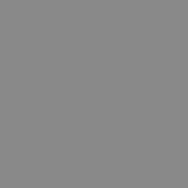 絵の具にまみれてる時海に潜ってる時生きてる気がする#art#artworks#me#pink#fluidart#Abstractpainting#painter#painting#akirayamane#akira#akirart#芸術#絵#アクリル#抽象画#作品#アート#やまねあきら#山根亮