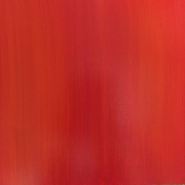 赤....#art#akirart#akira#painter#paint#drow#artist#artwork#happy#job#myart#japaneseartist#japan#山根亮#画家#絵#アート依頼#アート#芸術#描く#作品#想い#届け#日本#線画