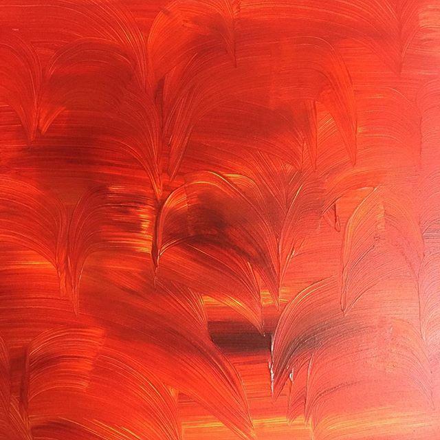 陽かり... .#art#akirart#akira#painter#paint#drow#artist#artwork#happy#job#myart#japaneseartist#japan#山根亮#画家#絵#アート依頼#アート#芸術#描く#作品#想い#届け#日本#線画