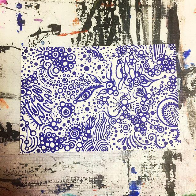 いのちの光.. .#art#akirart#akira#painter#paint#drow#artist#artwork#happy#job#myart#japaneseartist#japan#山根亮#画家#絵#アート依頼#アート#芸術#描く#作品#想い#届け#日本#線画